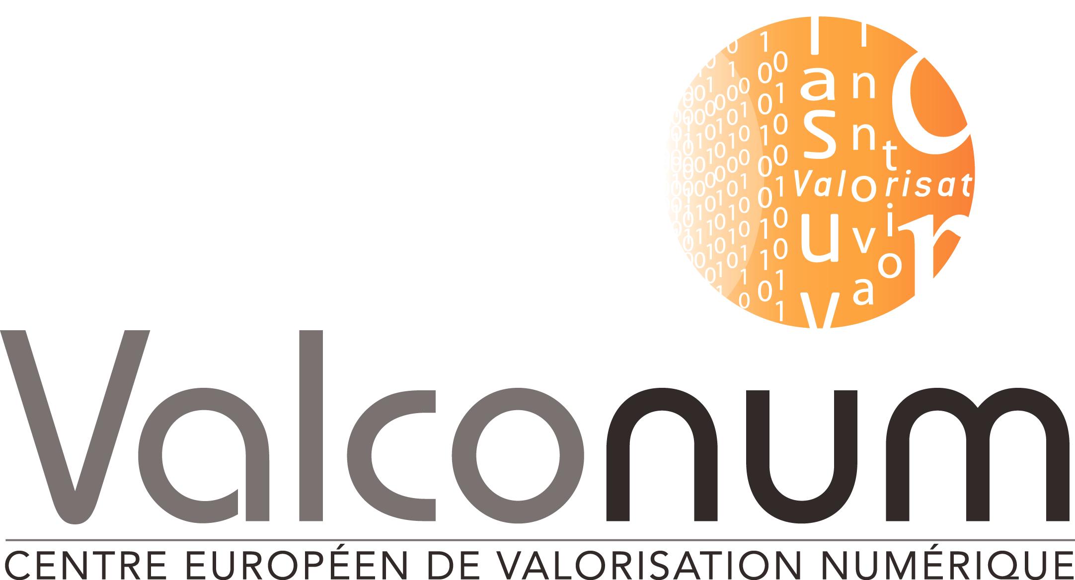 Valconum